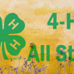 4-H All Stars