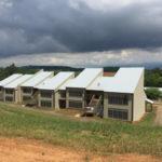 4-H Camp Preparation Timeline