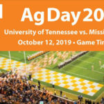 AgDay 2019