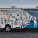 """""""Driving Innovation"""" STEM Lab at 4-H Camps This Summer"""