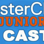 Master Chef Junior Now Casting