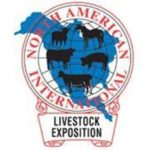 North American International Livestock Exposition