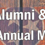 TN 4-H Alumni & Friends Annual Meeting 2018