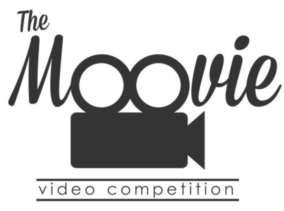 The Moovie Video Competition