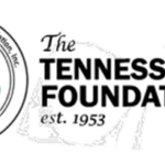 The Tennessee 4-H Foundation