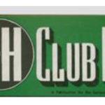 4-H Club News