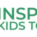 4-H Inspire Kids To Do