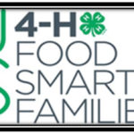 4-H Food Smart Families