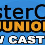 Master Chef Junior Casting Call