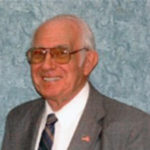Oliver Cook