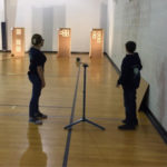 4-H Jamboree Results: Air Pistol, Air Rifle and BB
