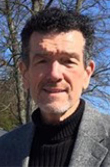 Steve Sutton
