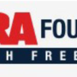 The NRA Foundation - Teach Freedom