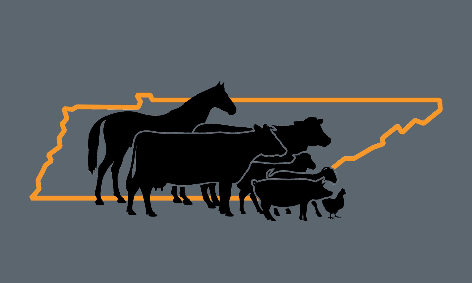 Animal Science Logo