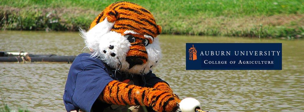 Auburn University College of Agriculture