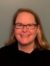 Angela Warden