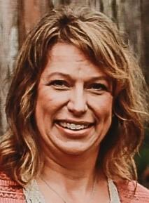 Carla Rich