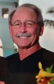 Denton Clay Perkins