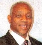 Randall Webster