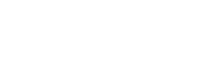 Forest Resources AgResearch and Education Center Logo