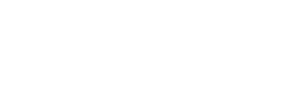 AgResearch and Education Center at Greeneville Logo