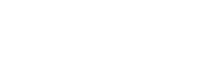 Dairy AgResearch and Education Center Logo