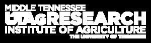 Middle TN REC Icon