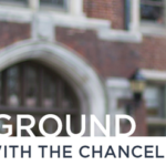 Common Ground Header