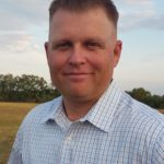 Picture of Justin L. McKinney