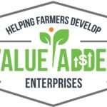Value Added Logo