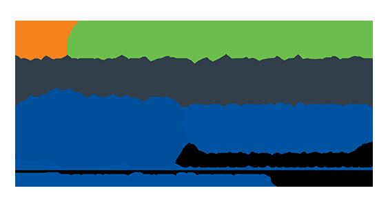 UT-TSU Extension logo