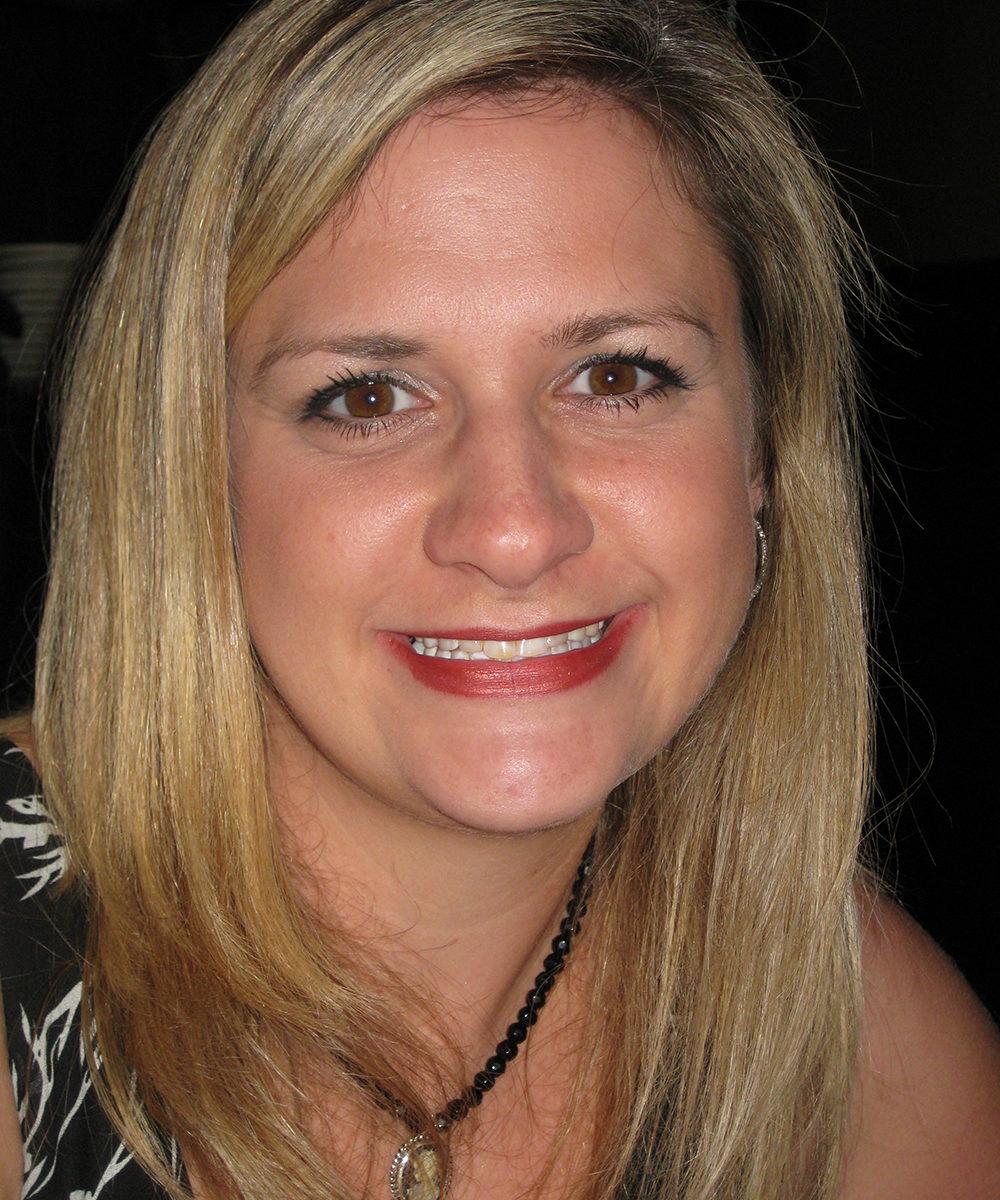 Picture of Karen Nelms