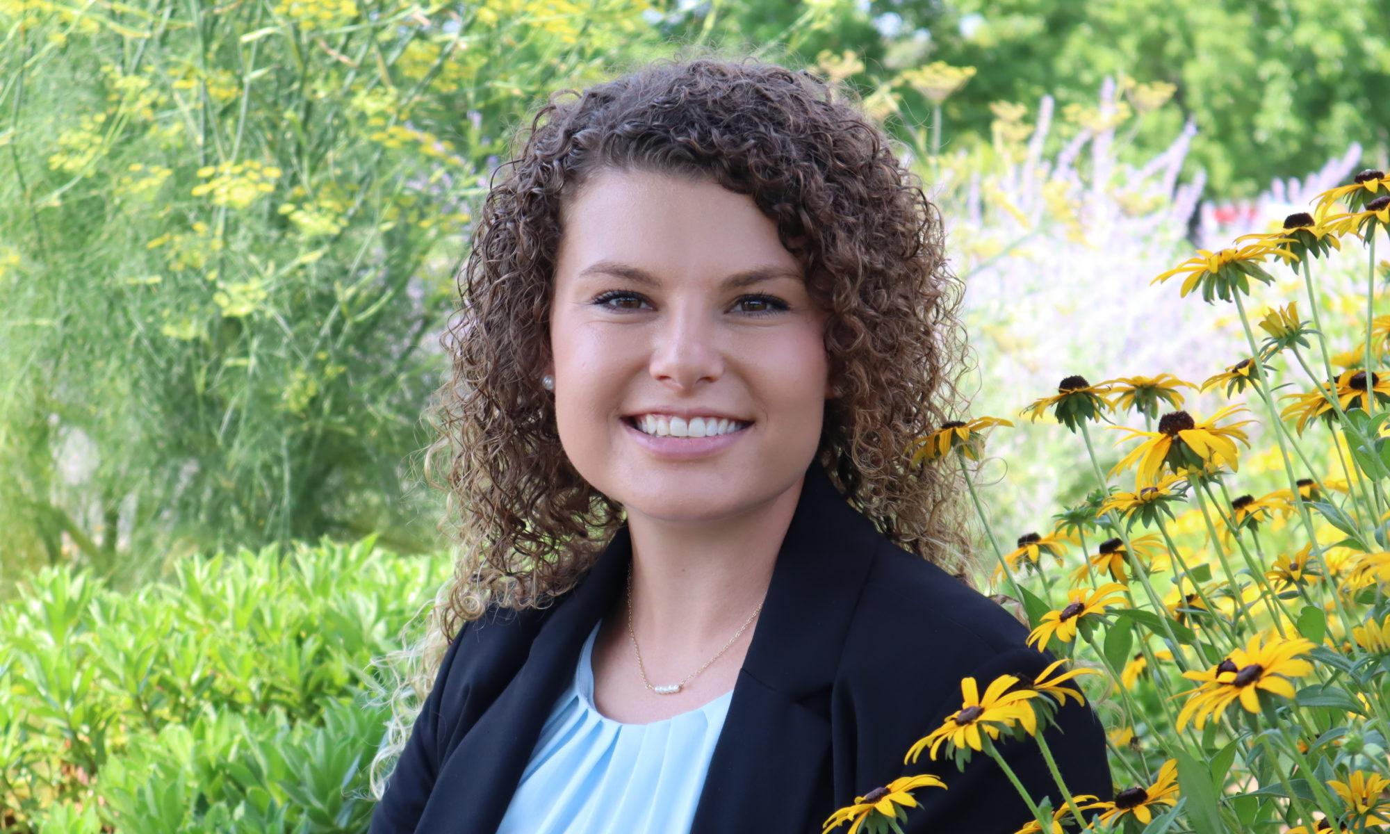 Picture of Rachel Painter