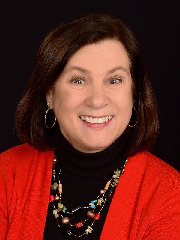 Carole Myers image