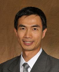 Xueping Li image