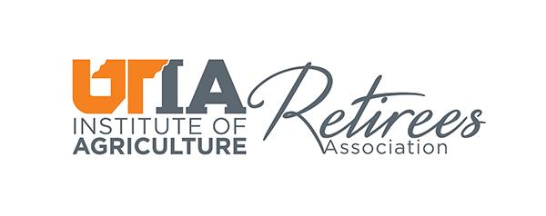 UTIA Institute of Agriculture Retirees Association