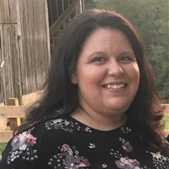 Elizabeth Renfro Profile Page