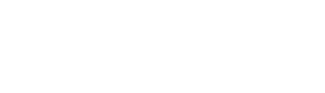 West Tennessee AgResearch and Education Center Logo